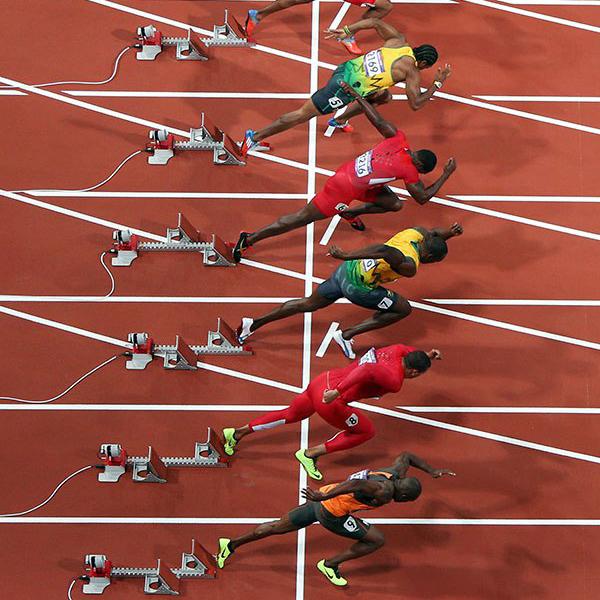 100m-final.jpg
