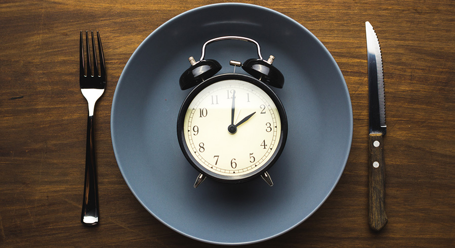 does-intermittent-fasting-work