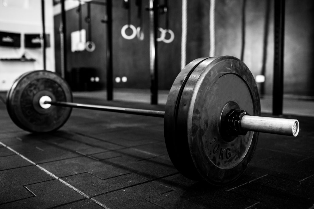 barbell-1024x683-1