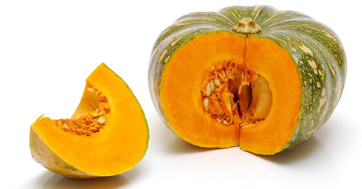 ingredient-of-the-month-pumpkin-1200x628