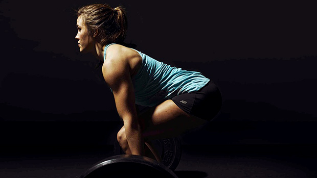 4-Reasons-Women-Must-Deadlift
