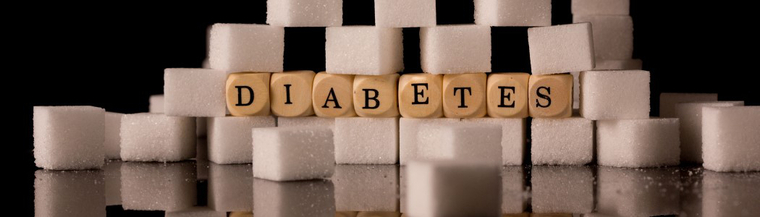 sugar-cubes-diabetes_h