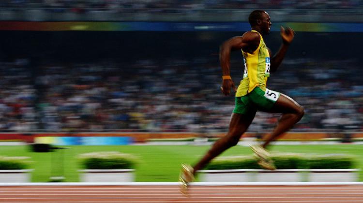usain-bolt-sprinting