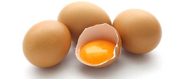 main_image_eggs_for_skin_and_hair_1502707688_760x568