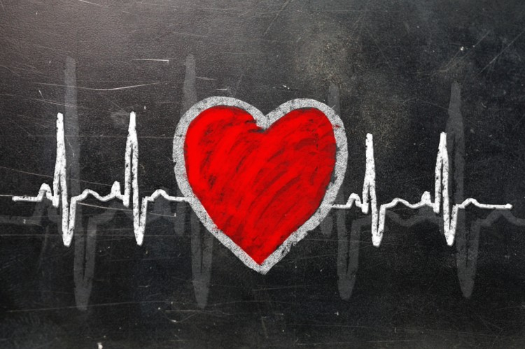 The-heart-health-market-All-in-the-same-vein_wrbm_large