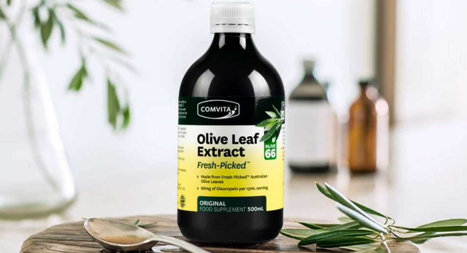 Olive-Leaf-Extract-1