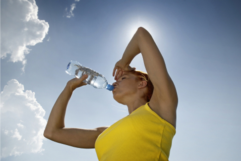 hydration1