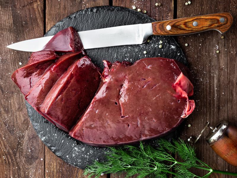 beef_liver